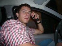 Aleksander Tarasov, 18 августа , Мурманск, id72886672