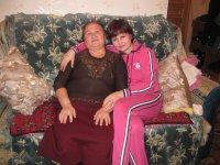 Разия Туркбаева, 28 марта , Санкт-Петербург, id80865422