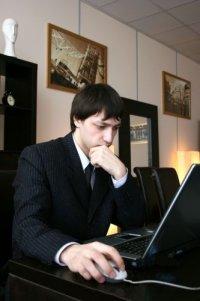 Давид Цаллагов, 18 января 1989, Москва, id8879264