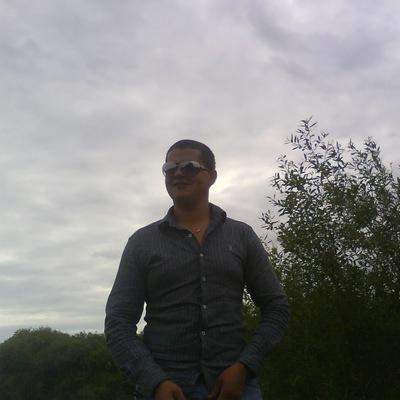 Юрій Сніжко, 30 января 1988, Кузнецовск, id31116775