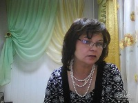 Марина Пухова, 1 декабря 1998, Саратов, id125371231