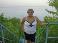 Майя Павлова, 22 июня , Москва, id127335123
