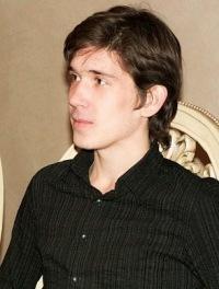 Максим Бессонов