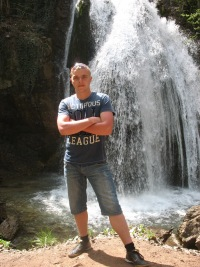 Александр Семидоцкий, Batna