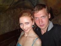 Олег Черноус, 21 июля , Ставрополь, id148684410