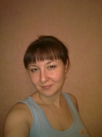 Людмила Степанова, 9 января , Лиски, id153228764