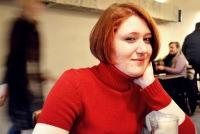 Кетрін Олідівська, 15 июня 1989, Львов, id157210457