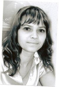 Людмила Носкова, 30 января , Муром, id158693306