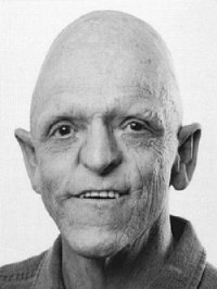 Наиль Рафиков, 18 декабря 1986, Шигоны, id31410212