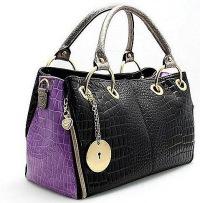 Девочки!!!Кто видел на Джиме такую сумку?!Жуть как хочу...