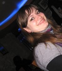 Marta Godoroja, 2 марта , id45321860