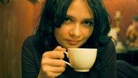 Лена Каткова, 12 февраля 1991, Арзамас, id57605025