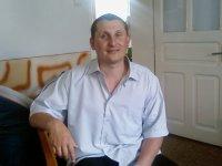 Роман Дзиворонюк, 5 сентября , Муром, id67910343