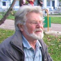 Михаил Нефедов, Казань, id76046617