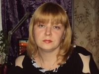 Елена Дятлова, 26 января 1996, Оленегорск, id77614265