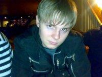 Александр Калинин, 12 июля , Нижний Новгород, id84262471