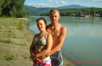 Ринат Галямов, 6 августа , Омск, id90610868