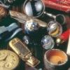 Колекціонер Україна || Коллекционер Украина