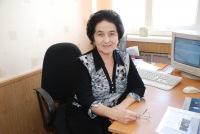 Маргарита Гундина, 31 мая , Полевской, id121199220