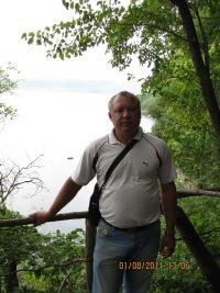 Олег Полищук, 4 апреля 1999, Хмельницкий, id165985646