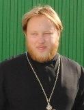 Александр Бронников, 27 апреля , Сибай, id17696193