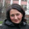 Lyudmila Nikolaeva