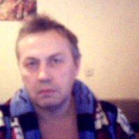 Евгений Брежнев, 16 декабря , Челябинск, id74215533