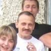 Анатолий Хомякоff, 26 июня 1994, Кандалакша, id85749468