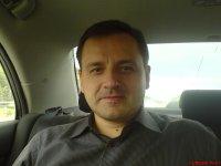 Никита Иванов, 23 июля , Озерск, id93017216