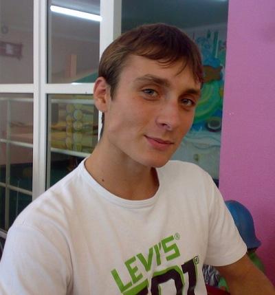 Игорь Железов, 25 января , Болград, id34231120