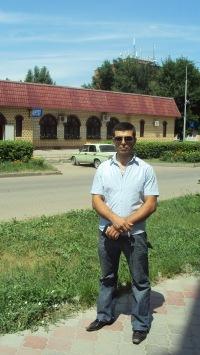Arman Gasparian, 30 июля , Барановичи, id102038862