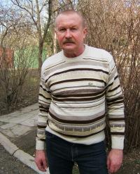 Леонид Тетюха, 19 декабря 1974, Севастополь, id105546183