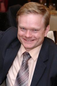 Владислав Халамов, 10 июня 1974, Челябинск, id131568101