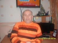 Бахтияр Мурадов, 30 января , Муром, id158693308