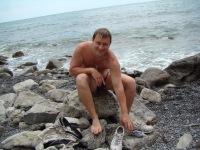 Алексей Красников, 29 мая 1990, Тольятти, id162040015