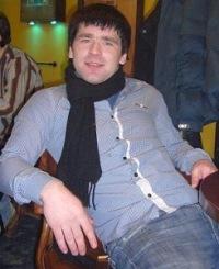 Иван Фадеев, 24 мая 1989, Кострома, id41566009