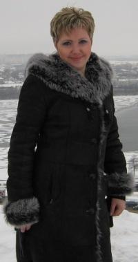 Таня Биткина, 10 декабря 1982, Нижний Новгород, id44813227
