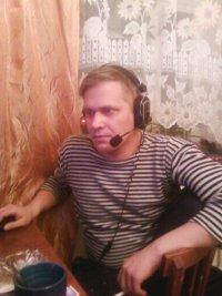 Антон Истомин, 24 декабря , Киев, id52784128
