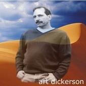 Art Dickerson, 12 июня , Сочи, id54374601