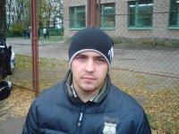 Виктор Викторович, 7 декабря 1989, Ростов-на-Дону, id56593388