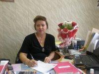 Людмила Тремасова, 14 февраля , Санкт-Петербург, id63544160