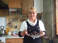 Эмма Вербило-чолокян, 13 марта 1958, Челябинск, id64203233