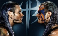 Jeff Hardy, id77627793