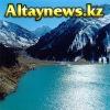 Altaynews.kz - Новости Усть-Каменогорска и ВКО