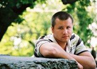 Анатолий Никитин, 4 июня , Одесса, id100305164