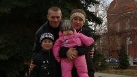 Максим Мерцалов, 8 августа , Стерлитамак, id143323064