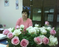 Таня Рудьковская, 2 июня 1987, Запорожье, id146968156