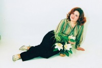 Оксана Дяченко-ковалева-молодых, 1 декабря , Николаев, id152610638