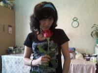 Amiral Akshaeva, 19 мая , Витебск, id168458882