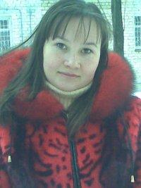 Ольга Лоскутова(якимова), 10 января , Днепропетровск, id73624397